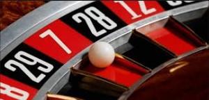 Get help for Gambling in Philadelphia PA