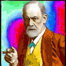 Freudian psychotherapy is only one approach to counseling. Most therapists are eclectic or integrative which means they use many approaches in their treatment.